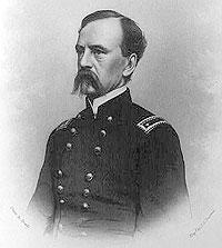 Daniel E. Sickles