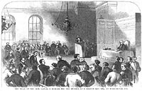 The Trial of the Hon. Daniel E. Sickles for the murder of P. Barton Key, Esq.