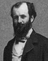 Charles A. Dana