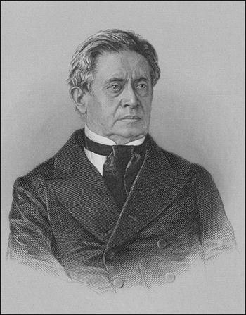 Joseph Henry
