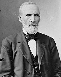 George W. Julian
