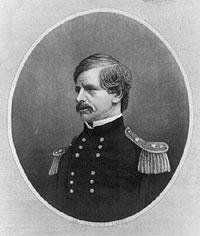 Nathaniel Banks