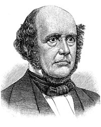 George Ashmun