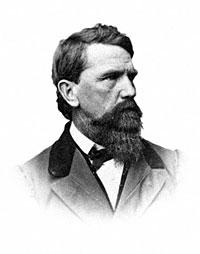 Frank P. Blair
