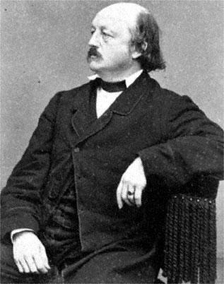 Carte De Visite Circa 1865 Benjamin Butler