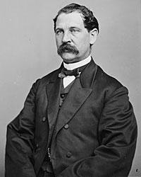 Thomas T. Eckert
