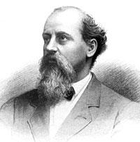 Gustavus V Fox