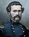 John C. Frémont