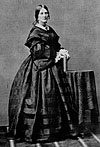 Elizabeth Todd Grimsley