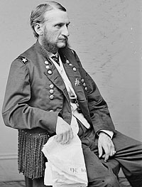 H. Judson Kilpatrick