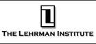 The Lehrman Institute
