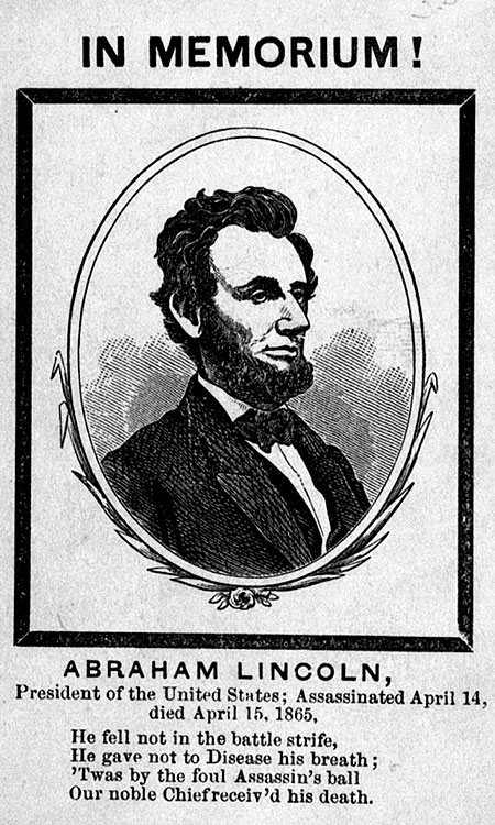 short essays on abraham lincoln Does abraham paragraph essays abraham on abraham lincoln-with a common, 2016 short analytical paper abstracts story included in life, writing a case study analysis paper study guide and receive your.
