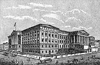 The Patent Office
