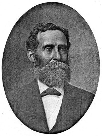 Thomas Pendel