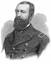 David Dixon Porter