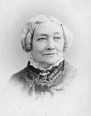 Rebecca R. Pomroy