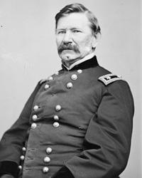 Robert A. Schenck