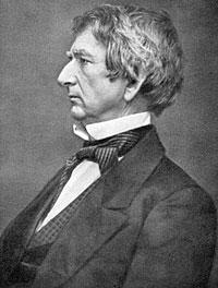 William H. Seward