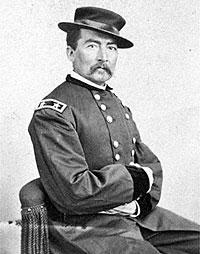 Philip H. Sheridan