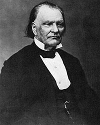 Benjamin F. Wade