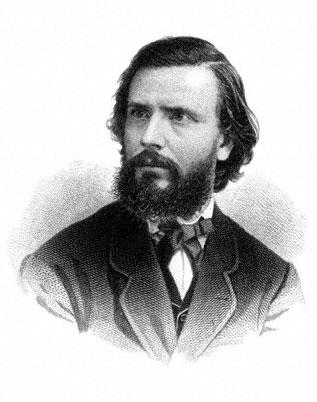 Francis Carpenter