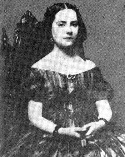 Julia Taft